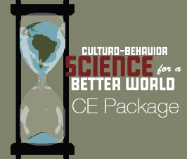 a square graphic representing CE Package for Qualifying 2020 Culturo Conference Events