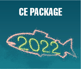 a square graphic representing CE Package for Qualifying 2022 Autism Events
