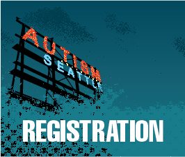 a square graphic representing Autism Conference 2022 Registration March 6-March 7, 2022