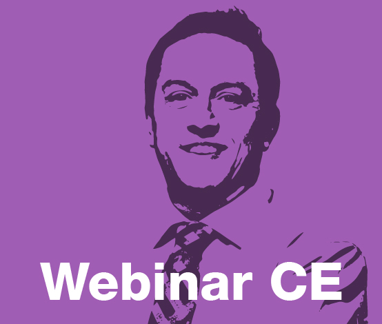 a square graphic representing Webinar CE: Shape It Correctly From the Start: Onboarding and Training Chapter Board Members, Frank Cicero, July, 2021.