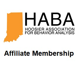 a square graphic representing HABA 2020 Membership (Affiliate)