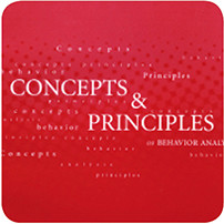 Concepts and Principles of Behavior Analysis, Revised (2004) Edition