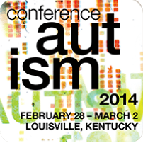 Learning Center Pack Autism 2014