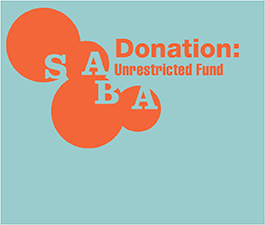 a square graphic representing SABA Unrestricted Fund